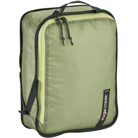 Eagle Creek Pack It Isolate Compression Cube S, Oliva